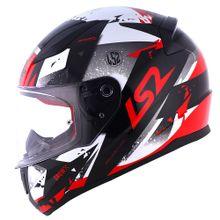 capacete-FF353-RAPID-GROW-vermelho_4