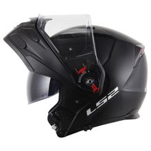 capacete-LS2-FF324-METRO-MONO-MATT-BLACK-3