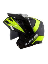 capacete-METRO-EVO-RAPID-preto-HV-VIS-amarelo--03b