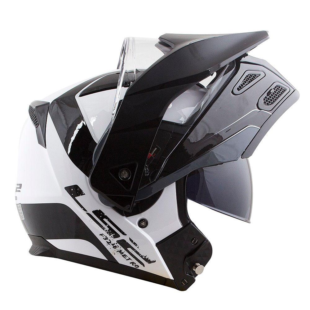 capacete-METRO-EVO-RAPID-WHITE-BLACK-05