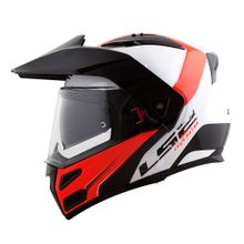 capacete-METRO-EVO-RAPID-branco-vermelho--3