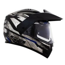 capacete-FF324-METRO-EVO--BUZZ_3