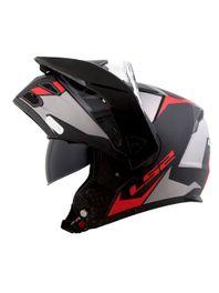 capacete-METRO-EVO-cinza-vermelho_4b