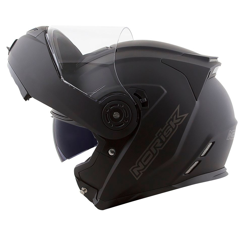 capacete-NoRisk_FF345_MONO-MATT-BLACK-3