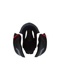 forrro-capacete-xr2-nexx