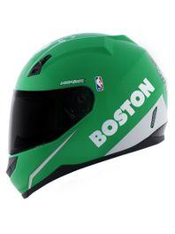 capacete-FF391-STUNT-CELTICS-verde_5