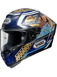capacete_shoei_x_spirit_3_marc_marquez_motegi_3_tc_2_replica_x_fourteen_x_spirit_iii_1