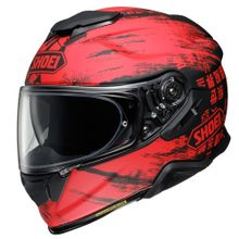 shoei-gt-air-ii-ogre--1-