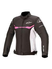 jaqueta-alpinestars_stella-t-sps-waterproof-rosa