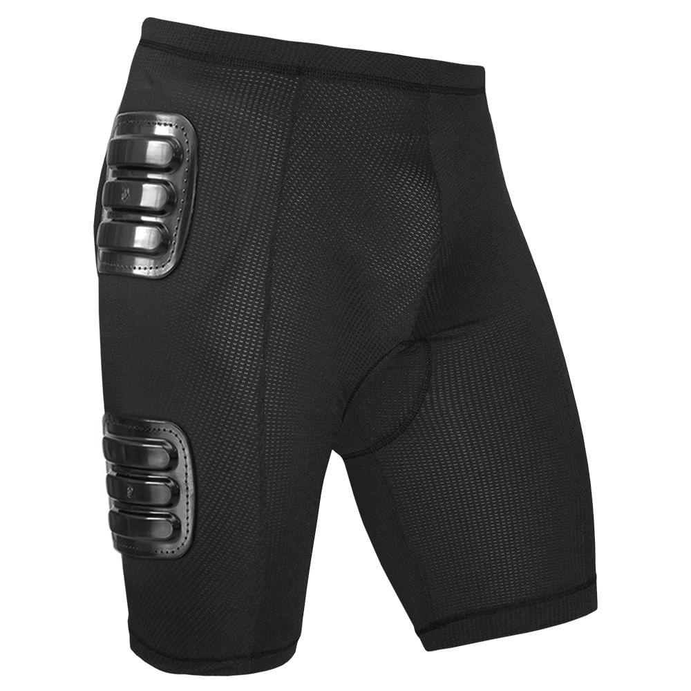 Short-IMS-Protector-Ventilado