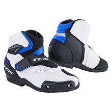 tenis-tcx-roadster-2-air-preto-branco-azul