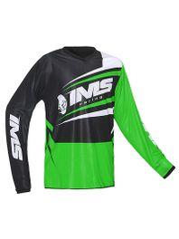 Camisa-IMS-Flex-verde-01
