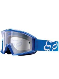 oculos-motocross-fox-originales-azul-main