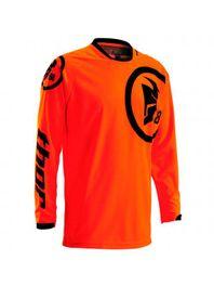 camisa-thor-phase-gasket-laranja