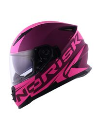 capacete-norisk-FF302-SOUL-MANTY-PINK-PURPLE_4