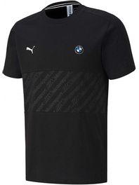 camiseta-bmw-motorsport-t7-preta