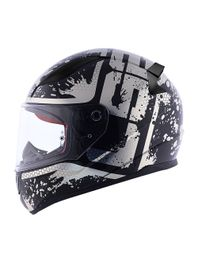 capacete-FF353-RAPID-SPY_4