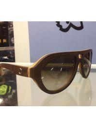 oculos-fox-madeira-clara0