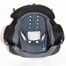 forro-capacete_N90_Liner