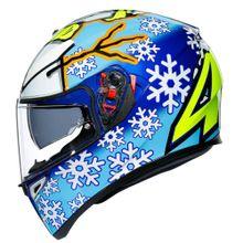 Capacete-moto-AGV-K3-SV-Winter-Test-2016-Valentino-Rossi