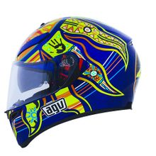 Capacete-AGV-K-3-SV-Five-Continents