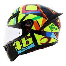 capacete-AGV-K1-SOLELUNA-17-Valentino-Ross-1