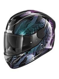 capacete-shark-d-skwal-2-shigan-kvx-preto-violeta-brilho