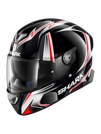 Capacete-Shark-D-Skwal-Sykes-KWA