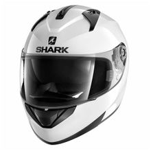 Capacete-Shark-Ridill-Blank-WHU