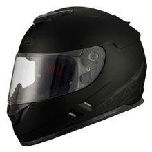 Capacete-moto-NZI-Fusion-Preto-Fosco
