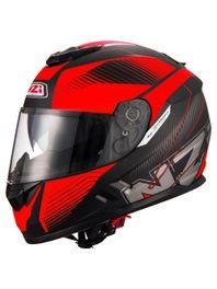 Capacete-Moto-NZI-Symbio2-Duo-Indy-Preto-Vermelho