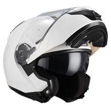 Capacete-Moto-NZI-Combi2-Duo-Branco