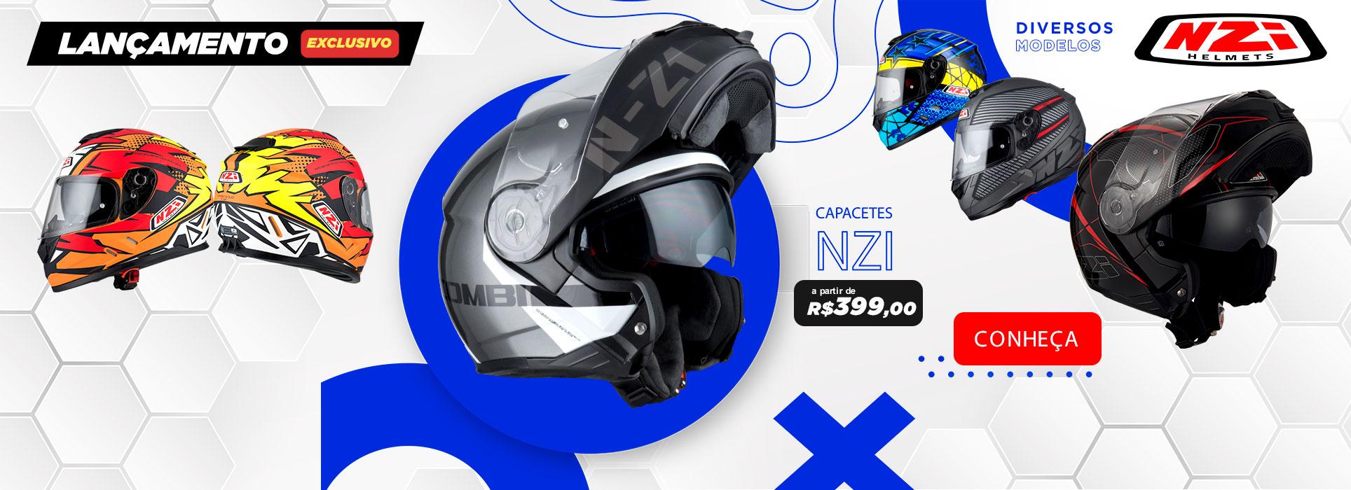 capacetes-nzi