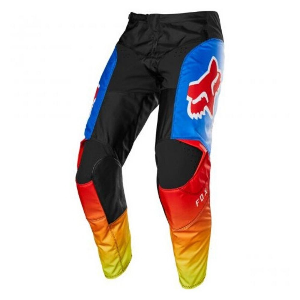 Calca-Motocross-Fox