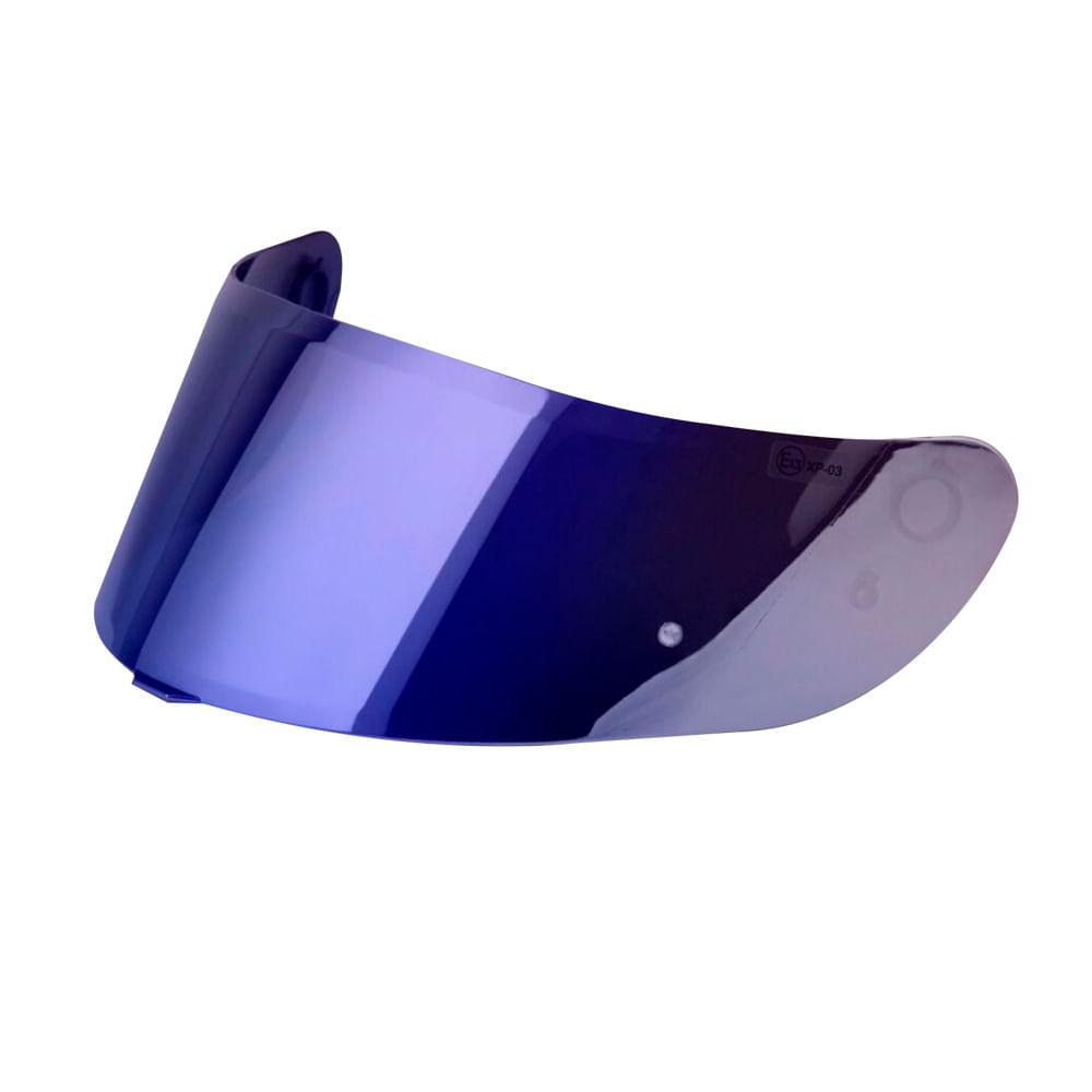 Viseira-Azul-Cromado-Capacete-NZI-Symbio-e-Fusion-1