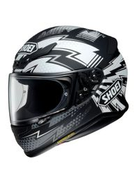 Capacete-Shoei-NXR-Variable-TC-5