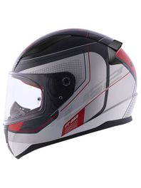 Capacete-LS2-FF353-Slide-Preto-Prata-Vermelho