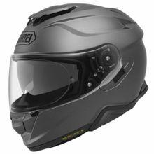 Capacete-Shoei-GT-Air-2-Cinza-Fosco-Matt-Deep-Grey