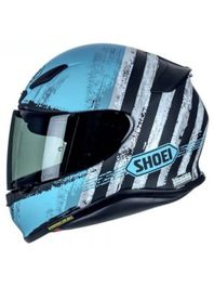 Capacete-Shoei-NXR-Shorebreak-TC-2