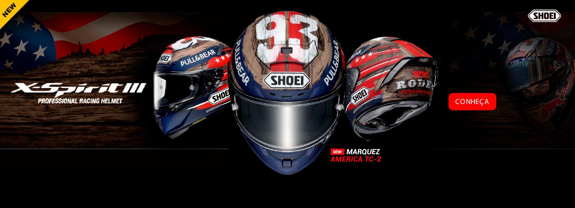 capacete_shoei_x_spirit_3_marc_marquez_america_tc_2