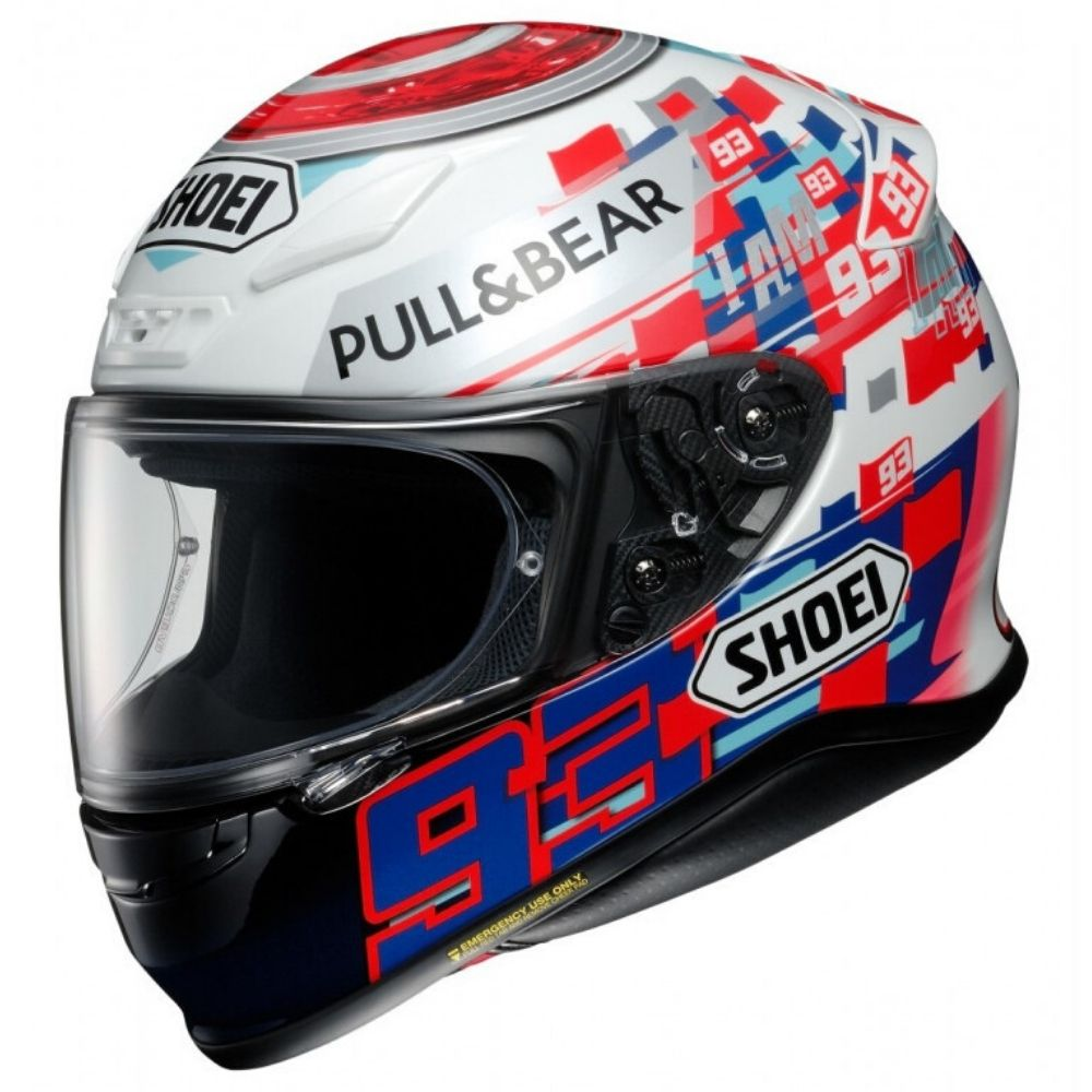 Capacete-Shoei-NXR-Power-Up-TC-1-Marc-Marquez