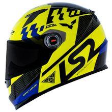 Novo-Capacete-LS2-FF358-Classic-Podium-Amarelo-Preto-e-Azul