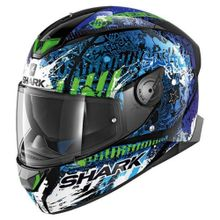 Capacete-Shark-D-Skwal-2-Switch-Rider-KBG-