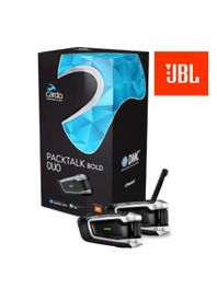 Intercomunicador-Cardo-Packtalk-Bold-JBL-Duo