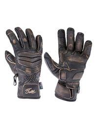 luva-motociclista-couro-tutto-custom-touch-estilo-vintage