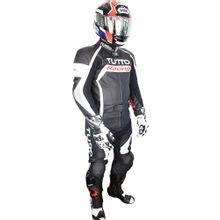 macacao_tutto_moto_racing_2_pcs_branco