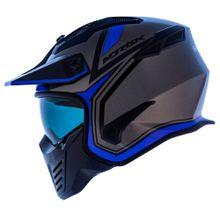 capacete_norisk_darth_outline_cinza_azul_oculos_interno_9