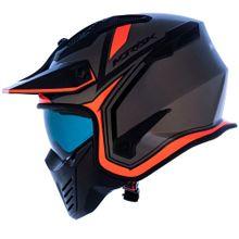 capacete_norisk_darth_outline_cinza_laranja_oculos_interno_8