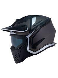 capacete_norisk_darth_outline_cinza_prata_oculos_interno_8