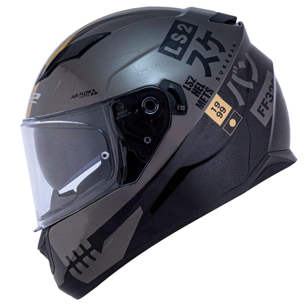 capacete_ls2_ff320_stream_sukeban_dourado_com_oculos_interno_4